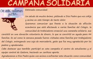 Campaña solidaria copia